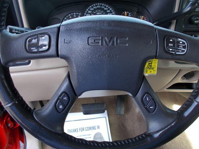 2007 GMC Sierra 1500 Classic SLE1 Shelbyville, TN 27