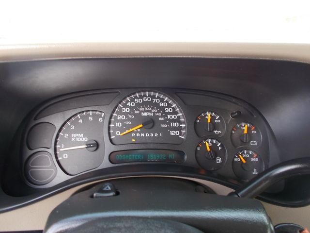 2007 GMC Sierra 1500 Classic SLE1 Shelbyville, TN 30