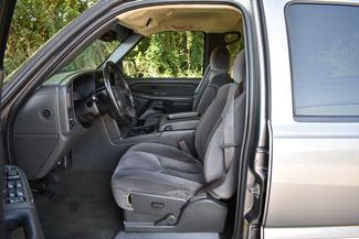 2007 GMC Sierra 1500 Classic SLE2 Walker, Louisiana 10