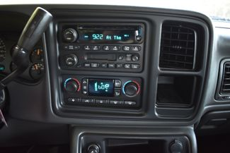 2007 GMC Sierra 1500 Classic SLE2 Walker, Louisiana 14