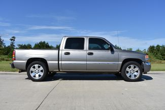 2007 GMC Sierra 1500 Classic SLE2 Walker, Louisiana 2