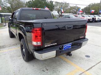 2007 GMC Sierra 1500 SL  city TX  Texas Star Motors  in Houston, TX