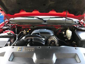 2007 GMC Sierra 1500 SLT LINDON, UT 10