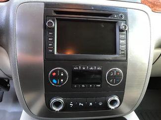 2007 GMC Sierra 1500 SLT LINDON, UT 18