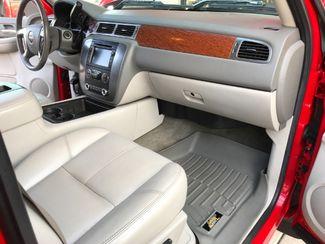 2007 GMC Sierra 1500 SLT LINDON, UT 26
