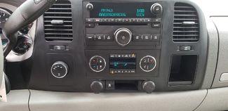 2007 GMC Sierra 1500 SLE1 LINDON, UT 15
