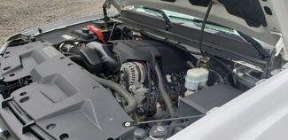2007 GMC Sierra 1500 SLE1 LINDON, UT 18