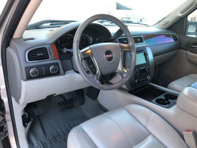 2007 GMC Sierra 1500 SLT LINDON, UT 15