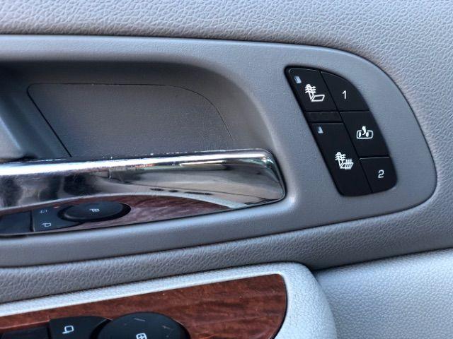 2007 GMC Sierra 1500 SLT LINDON, UT 20