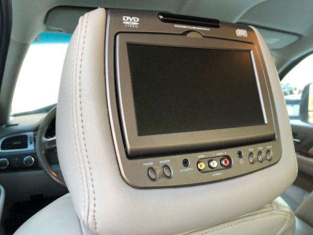 2007 GMC Sierra 1500 SLT LINDON, UT 24