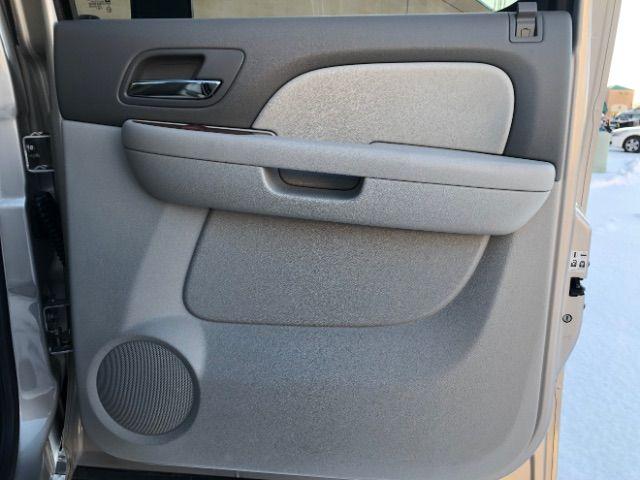 2007 GMC Sierra 1500 SLT LINDON, UT 34