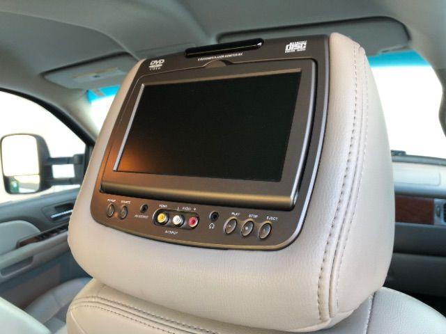2007 GMC Sierra 1500 SLT LINDON, UT 35