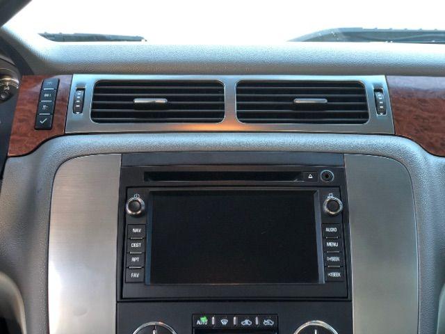 2007 GMC Sierra 1500 SLT LINDON, UT 36