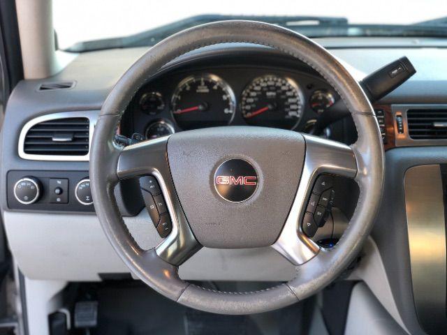 2007 GMC Sierra 1500 SLT LINDON, UT 37