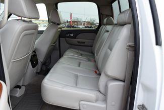 2007 GMC Sierra 1500 SLT - Mt Carmel IL - 9th Street AutoPlaza  in Mt. Carmel, IL