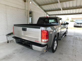 2007 GMC Sierra 1500 SLE1  city TX  Randy Adams Inc  in New Braunfels, TX
