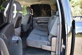 2007 GMC Sierra 1500 SLE2 Walker, Louisiana 10