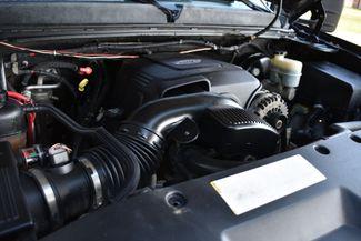 2007 GMC Sierra 1500 SLE2 Walker, Louisiana 17