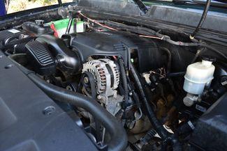 2007 GMC Sierra 1500 SLE2 Walker, Louisiana 19