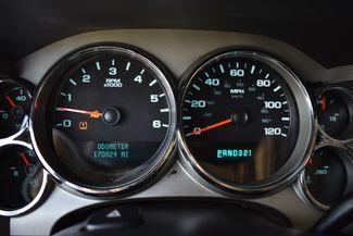 2007 GMC Sierra 1500 SLE2 Walker, Louisiana 11