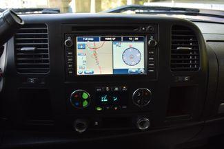 2007 GMC Sierra 1500 SLE2 Walker, Louisiana 12