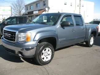 2007 GMC Sierra 1500 SLE1  city CT  York Auto Sales  in , CT
