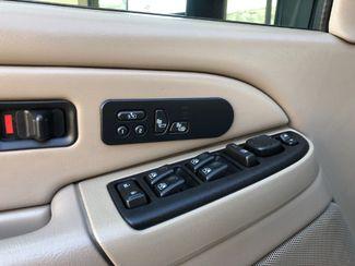 2007 GMC Sierra 2500HD Classic SLT LINDON, UT 16