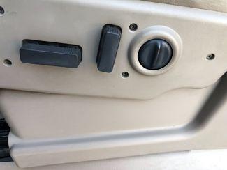 2007 GMC Sierra 2500HD Classic SLT LINDON, UT 18