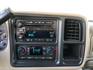 2007 GMC Sierra 2500HD Classic SLT LINDON, UT 21