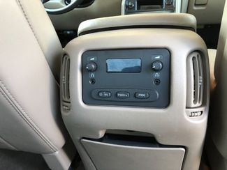 2007 GMC Sierra 2500HD Classic SLT LINDON, UT 28