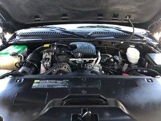 2007 GMC Sierra 2500HD Classic SLT LINDON, UT 32