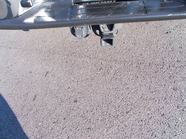 2007 GMC Sierra 2500HD Classic SLT Shelbyville, TN 14