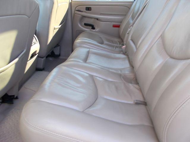 2007 GMC Sierra 2500HD Classic SLT Shelbyville, TN 24