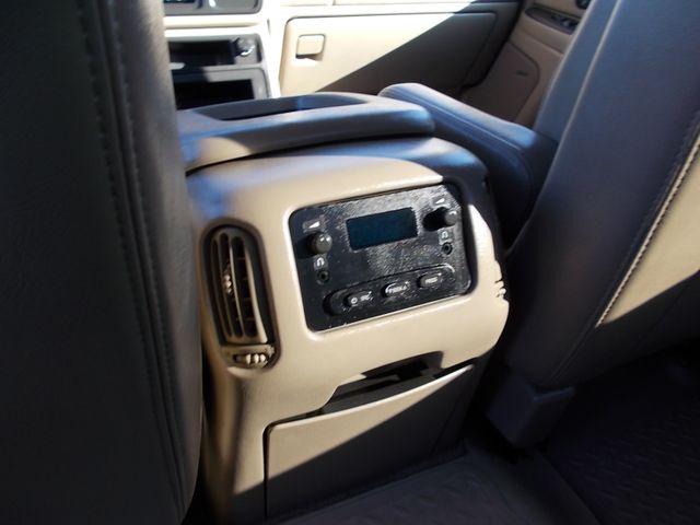 2007 GMC Sierra 2500HD Classic SLT Shelbyville, TN 25