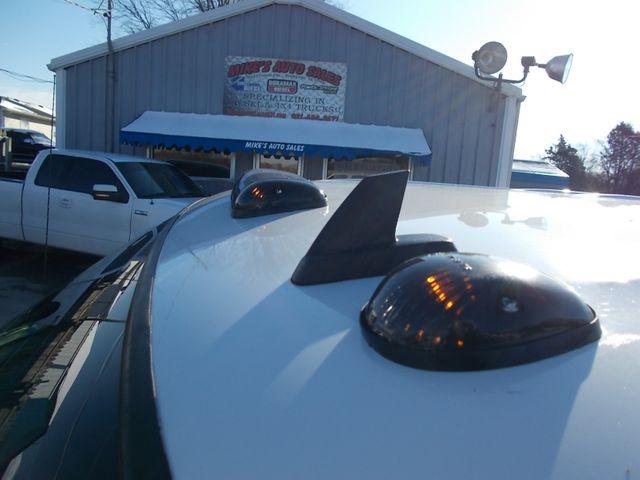 2007 GMC Sierra 2500HD Classic SLT Shelbyville, TN 29