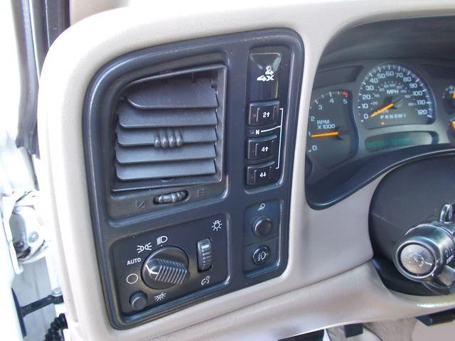 2007 GMC Sierra 2500HD Classic SLT Shelbyville, TN 30