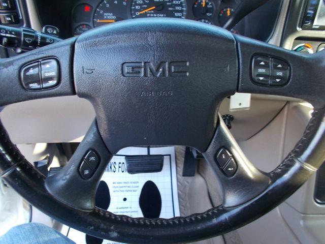 2007 GMC Sierra 2500HD Classic SLT Shelbyville, TN 31
