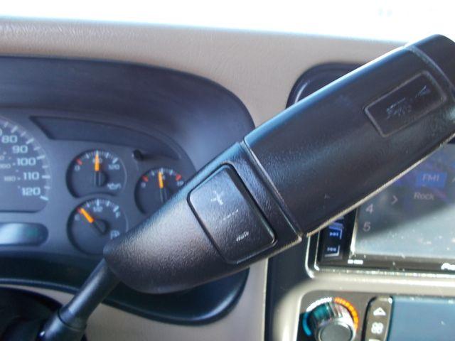 2007 GMC Sierra 2500HD Classic SLT Shelbyville, TN 33