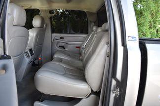 2007 GMC Sierra 2500HD Classic SLT Walker, Louisiana 11