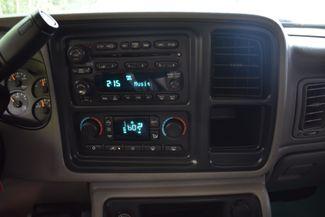 2007 GMC Sierra 2500HD Classic SLT Walker, Louisiana 14