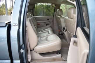 2007 GMC Sierra 2500HD Classic SLT Walker, Louisiana 14