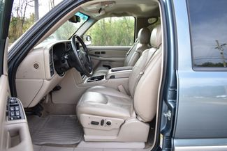 2007 GMC Sierra 2500HD Classic SLT Walker, Louisiana 9