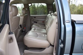 2007 GMC Sierra 2500HD Classic SLT Walker, Louisiana 10