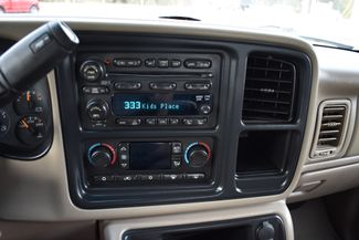 2007 GMC Sierra 2500HD Classic SLT Walker, Louisiana 13