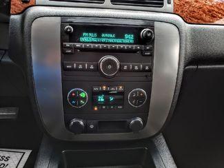 2007 GMC Sierra 2500HD SLT LINDON, UT 11