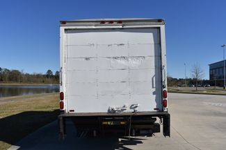 2007 GMC W4S042 W4500 HD DSL REG IBT AIR PWL Walker, Louisiana 4