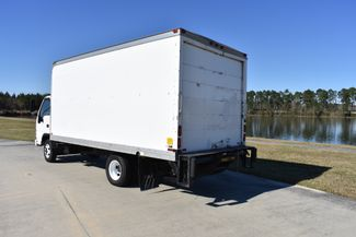 2007 GMC W4S042 W4500 HD DSL REG IBT AIR PWL Walker, Louisiana 3