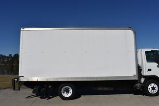 2007 GMC W4S042 W4500 HD DSL REG IBT AIR PWL Walker, Louisiana 6