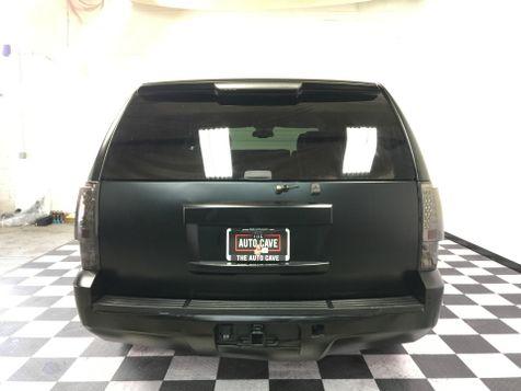 2007 GMC Yukon *SPORT UTILITY 4-DR*5.3L V8*Rims & Tires* | The Auto Cave in Addison, TX