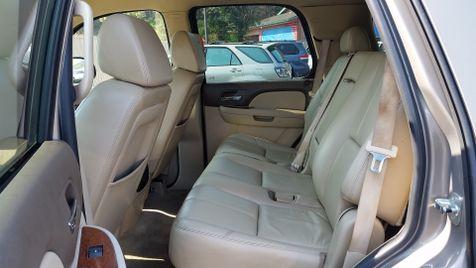2007 GMC Yukon SLT 4WD | Ashland, OR | Ashland Motor Company in Ashland, OR